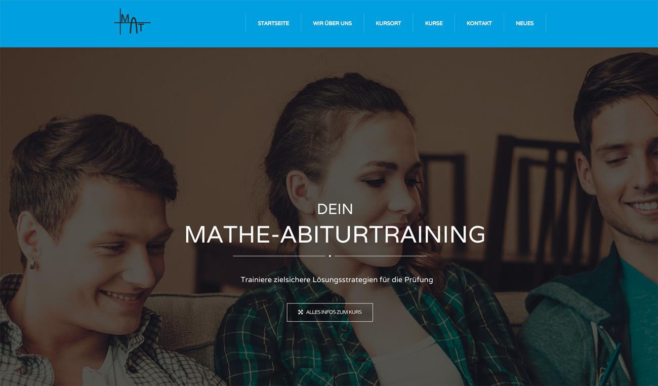 mat-stuttgart-neue-website